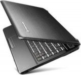 Lenovo Ideapad Z570 (59-067815) Laptop (2nd Gen Ci3/ 3GB/ 640GB/ Win7 HB)