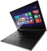 Lenovo Ideapad Flex 14 (59-395514) Laptop (4th Gen Ci5/ 4GB/ 500GB 8GB SSD/ Win8/ 2GB Graph/ Touch)