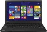 Toshiba B40-A I0433 Pro Series V40-A10433 Core i3 - (4 GB DDR2/500 GB HDD/Windows 8 Pro) Notebook