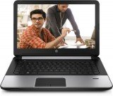 HP Probook G1 248 G1 G3J89PA Intel Core i5 - (4 GB DDR3/500 GB HDD/Free DOS) Notebook