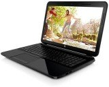 HP Pavilion R Series 15-R033TX Core i3 - (4 GB DDR3/500 GB HDD/Free DOS/2 GB Graphics) Notebook
