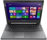 Lenovo G50-80 Notebook (5th Gen Ci5/ 4GB/ 1TB/ Win8.1/ 2GB Graph) (80E501LRIN)
