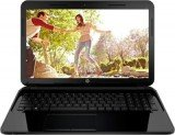 HP 15-AC089TU Notebook (Celeron Dual Core/ 4GB/ 500GB/ Windows 8.1) (N4F41PA)