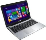 Asus X555LA X Series XX971H Core i3 (5th Gen) - (4 GB DDR3/1 TB HDD/Windows 8.1) Notebook