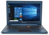 iBall CompBook Excelance(8902968170509)