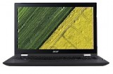 Acer Spin 3 (SP315-51-35DZ) Win 10-15.6Full HD-6GB RAM-1TB HDD-Core i3-HD Graphics 520