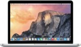 Apple MacBook Pro MF841H (Core i5 5th Gen/8 GB/512 GB SSD/MAC OS X Yosemite)