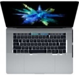 Apple MacBook Pro MLVP2H (Core i5 6th Gen/8 GB RAM /256 GB SSD/MAC OS X Mountain Lion)