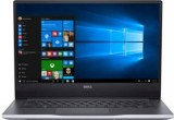 Dell Inspiron 14 7460  (Core i5 7th Gen/8 GB RAM /1 TB HDD/Windows 10/2 GB Graphic Card)