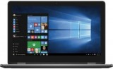 Dell Inspiron 15 7568 (Core i5 6th Gen/8 GB RAM /500 GB HDD /Windows 10)