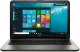 HP 15-af103AX AMD Quad Core A8/4 GB RAM /1 TB HDD /Windows 10 2 GB Graphic Card