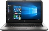 HP 15-ay016tu Celeron Dual Core/4 GB/500 GB/Windows 10