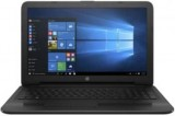 HP 250 G5 Core i3 6th Gen/4 GB RAM/1 TB HDD/DOS
