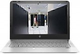 HP Envy 13-D115TU Core i7 6th Gen/8 GB RAM/256 GB SSD/Windows 10