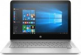 HP Pavilion 15-ab585tx Core i5 6th Gen/12 GB RAM/1 TB HDD /Windows 10/4 GB Graphic Card