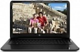 HP Pavilion 15-ac602tu Celeron Dual Core/4 GB/500 GB/Windows 10