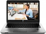 HP ProBook 440 G2 Core i3 4th Gen/4 GB RAM /500 GB HDD/DOS