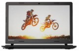 Lenovo Ideapad 100 15IBY (80MJ00PAIH) Win10-15.6 inch-4GB RAM-500GB HDD-Pentium Quad Core