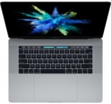 Apple MacBook Pro MLH32H (Core i7 6th Gen/16 GB RAM /256 GB SSD /macOS Sierra/2 GB Graphic Card )