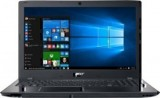 Acer Aspire E5-553-T4PT (NX.GESSI.003) Laptop (AMD Quad Core A10/4 GB RAM /1 TB HDD /Windows 10)
