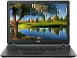 Acer Aspire ES1-521 (AMD Quad Core A4/4 GB RAM/1 TB HDD /Linux)