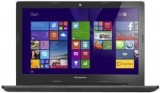 Lenovo Essential G50-80 (80E503G2IH) Win10-4GB RAM-1TB HDD-Core i3