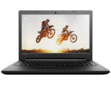 Lenovo Ideapad 110 (80UD00RWIH) DOS-4GB RAM-500GB HDD-Core i3 6th Gen