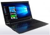 Lenovo V310-15ISK (80SY02D0IH) Win10-15.6 inch-4GB RAM-1 TB HDD-Core i7