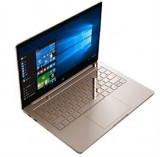 Xiaomi (Mi Notebook Air)