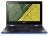 Acer Aspire R11 (R3-131T)