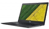 Acer Swift 1 (SF114-31-P5WW) Windows10-4GB RAM-128GB SSD-Quad Core