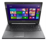 Lenovo Essential G50-80 (80E503FFIH) Win10-8GB RAM-1TB HDD-Core i3