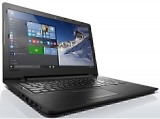 Lenovo Ideapad 110 (80T700CJIH) Win10-4GB RAM-500GB HDD-Pentium Quad Core