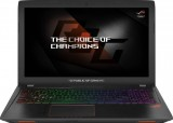 Asus ROG GL553VD-FY103T  (Windows 10-8GB-1TB HDD-Core i7 7th Gen-4 GB Graphics)