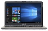 Asus VivoBook Max A541 (Windows10-4GB RAM-1TB HDD-Core i3)