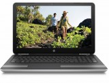 HP Pavilion 15 (au627tx) Windows 10-16GB RAM-2TB HDD-Core i7 7th Gen-4GB Graphics