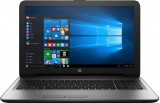 HP Pavilion (Windows 10-8GB-1 TB HDD-Core i5 6th Gen-2 GB Graphics)