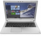 Lenovo Ideapad 500 (IP 500)