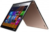 Lenovo Yoga 3 Pro (80HE0138IN) Windows 10 Home-8 GB RAM-512GB SSD-Core M 5th Gen