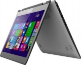 Lenovo Yoga 500 2 in 1 Laptop (Windows 10-4GB-500GB HDD-Core i5 5th Gen)