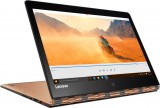 Lenovo Yoga 900 (80UE00BLIH) Windows 10-8 GB-512GB SSD--Core i7 6th Gen