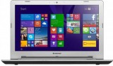Lenovo Z51-70  Z5170 (Windows 10-4GB-1TB HDD-Core i5 5th Gen-2GB Graphics)