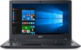 Acer Aspire E5 (575G) Windows 10 Home-4GB RAM-1TB HDD-Core i3 6th Gen-2GB Graphics