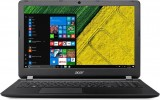 Acer ES1-572-33M8 (Linux-4GB RAM-500GB HDD-Core i3 6th Gen)