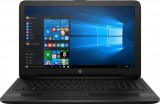 HP Imprint  (15-be014TU) Windows 10 Home-4GB RAM-1TB HDD-Core i3 6th Gen