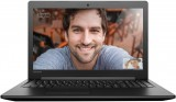 Lenovo 310 (80SM01EEIH) DOS-8 GB RAM-1TB HDD-Core i5 6th Gen-2GB Graphics