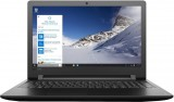 Lenovo Ideapad 110 (80UD014BIH) Windows 10 Home-4GB RAM-1TB HDD-Core i3 6th Gen