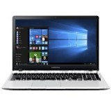 Samsung Notebook 5 (NP500R5L-M02US) Windows 10-8GB RAM-256GB SSD-500GB HDD-Intel HD 520