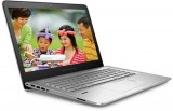 HP Envy 14 (j008TX)