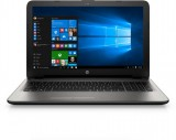 HP Notebook 15 (ac123tx)  Windows 10 Home-4GB RAM-1TB HDD-Core i5 5th Gen-2GB Graphics